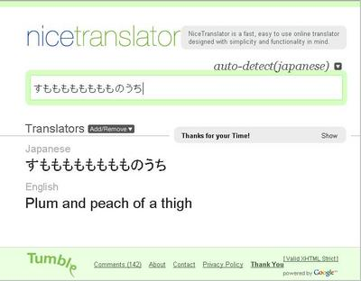 nicetranslator.jpg